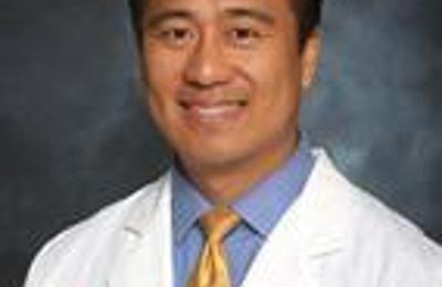Cheng, John, MD - Aliso Viejo, CA