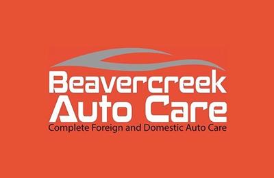 Beavercreek Service Center - Beavercreek, OH
