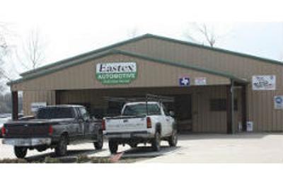 Eastex Automotive - Beaumont, TX