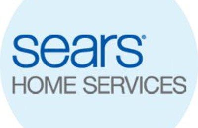 Sears Home Services - Oak Brook, IL