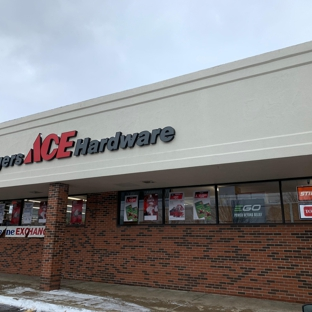Burgers Ace Hardware - Mentor, OH