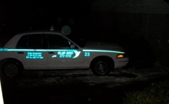 Blue Bird Taxi Greensboro
