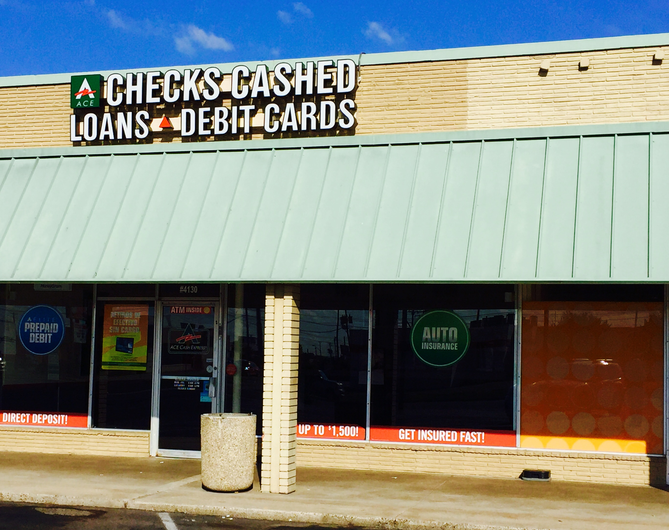 Payday loans corinth ms picture 9