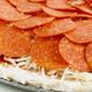 Joe's Pizza - Columbus, OH