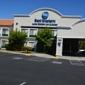 Best Western Lanai Garden Inn & Suites - San Jose, CA