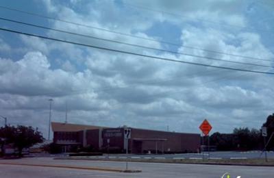 Bridgewood Church of Christ - Fort Worth, TX