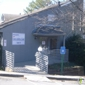 Cobb Medical Group - Austell, GA