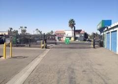 SecurCare Self Storage - Bakersfield, CA