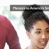 Score Mentors Hampton Roads