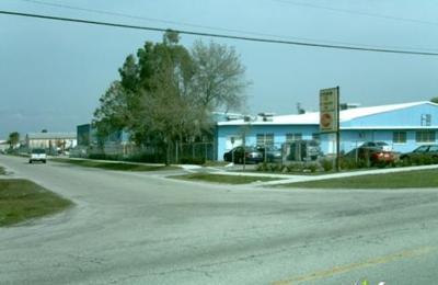 Gorman Company - Sarasota, FL