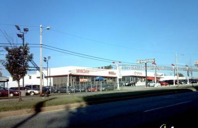 Five Star Rent A Car - Baltimore, MD