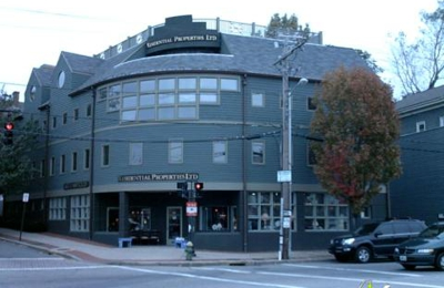Residential Properties Ltd. - Providence, RI