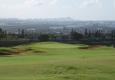 Royal Kunia Country Club - Waipahu, HI