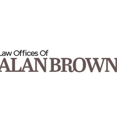 Alan Brown Law Office - San Antonio, TX