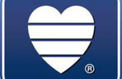 Heartland Health Care Center-Kendall - Miami, FL