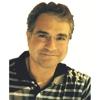 Bill Gigler - State Farm Insurance Agent