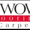 Wow Flooring and Carpets