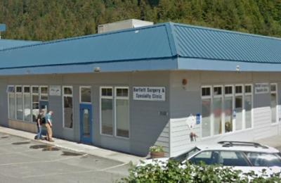 Southeast Urology - Juneau, AK