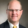 Dr. Christopher V. Bensen, MD