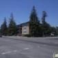 Brewster Apartments - Redwood City, CA