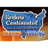Northern Continental Heating & Cooling, Inc.