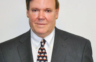 Hendricks Andrew A MD - Lumberton, NC