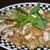 Ing Doi Thai Kitchen