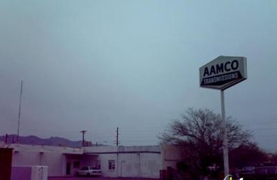 Old Master Construction - Tucson, AZ