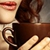 Best Coffee Service Corp