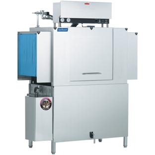 "Lease To Own Dishwasher - Delray Beach, FL. 44"" conveyor"