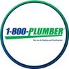 1-800-Plumber +Air of Pearland