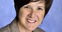 Farmers Insurance - Michelle Mitchell - Richboro, PA