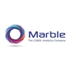 Marble Computer, Inc.