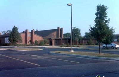 Korean Church Of Chicago - Hoffman Estates, IL