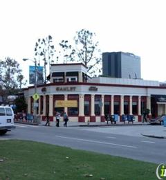 Tavern - Los Angeles, CA
