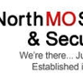 North MO Satellite & Security - Bethany, MO