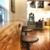 The Loft Coffee House