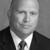 Edward Jones - Financial Advisor: Chris Harper