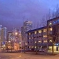The Loyal Inn - Seattle, WA