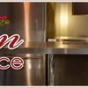 Carlson All Appliance