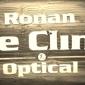 Ronan Eye Clinic - Ronan, MT