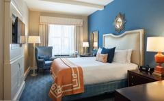 Providence Biltmore Hotel