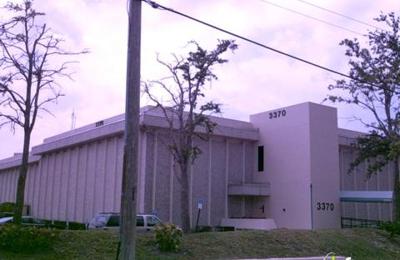 Faro Richard MD FACS - Palm Beach Gardens, FL