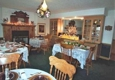 Doll's Lakeside Bed & Breakfast - Florence, WI