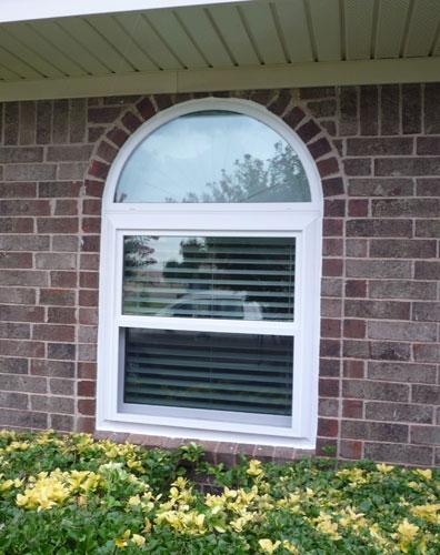 Woodbridge Home Exteriors Inc 4519 Sigma Rd Ste 200, Dallas, TX ...