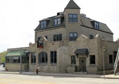 Saz's State House - Milwaukee, WI
