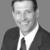 Edward Jones - Financial Advisor: Cole F Wilson