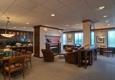Amway Grand Plaza Hotel - Grand Rapids, MI