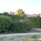 Belvoir Springs - Fremont, CA