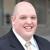 Allstate Insurance Agent: Andrew Fultz